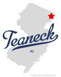 Folsom Outlets Map Teaneck Nj Directory Teaneck New Jersey Phone Directory Local