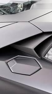 matte galaxy lamborghini black cars lamborghini aventador matte wallpaper 25980