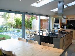 kitchen extensions ideas timberlines dublin portfolio home extensions home extension