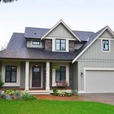 Grey House Paint by 8 Exterior Paint Colors That Might Help Sell Your House House
