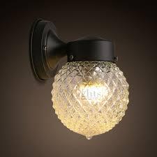 Uplight Downlight Wall Sconce Buy Bathroom Wall Sconces Online Savelights Com
