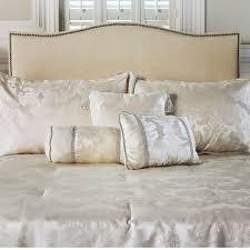 mayfair manor bedding tsv 20 08 14