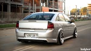 opel vectra 2000 tuning astra g opc opel astra pinterest modified cars cars and