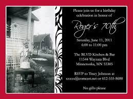 evites for 50th birthday free printable invitation design
