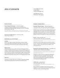 Ladybug Resume 100 Child Care Resume Objective Payroll Journal Template
