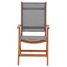 Where To Buy Armchairs Design Ideas Chairs Marvelous Buy Armchair Photo Ideas Home Decor Amusing