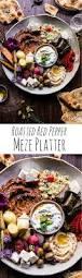 best 25 mezze platter ideas ideas on pinterest cheese platters