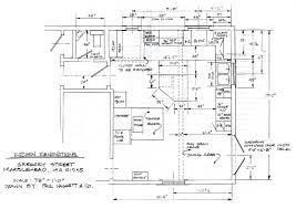 kitchen design floor plans small kitchen design open floor plan plans designs luxurious