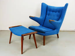 Used Danish Modern Furniture by Modern Mid Century Danish Vintage Furniture Shop Used