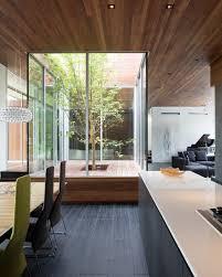 interior garden wall terrace and garden indoor tree house 14 indoor garden ideas
