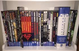 Batman Bookcase Comics Amino 2 Year Anniversary Igotissues Challenge Comics Amino