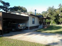 carport attached to house 209 white rock city rd trinity tx 75862 har com