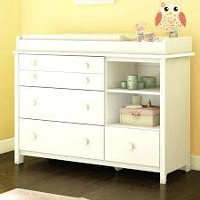 Walmart Changing Tables Chaning Table Badger Basket Cherry Corner Changing Table