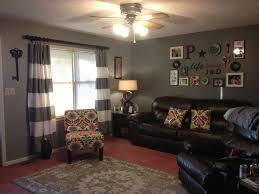70 best living room images on pinterest home furniture plans