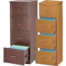 lockable file cabinet for home stylish file cabinet ideas secure 4 drawer wooden file cabinet for