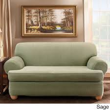 sofa slipcovers with individual cushion covers plastic sofa covers with zipper best home furniture decoration
