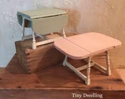 Dollhouse Kitchen Sink by Miniature Sink Dish Sink Dollhouse Kitchen Sink Dollhouse