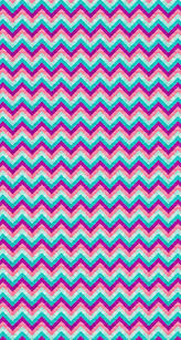 best 25 chevron wallpaper ideas on pinterest pink chevron