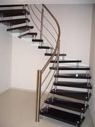 treppen aus metall treppen und geländer metall und industriebau eberhard gramm