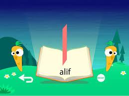 27 best arabic images on pinterest arabic language learning