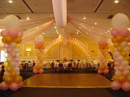 wickel s balloons special event decorator