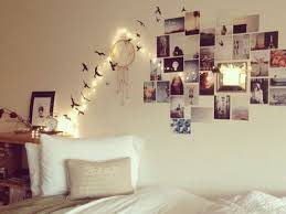 bedroom where to put fairy lights in bedroom and for trends