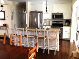 full size of kitchen design wonderful awesome one wall with island