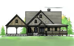 farmhouse plans with porch small farmhouse plans wrap around porch decoration bathroom