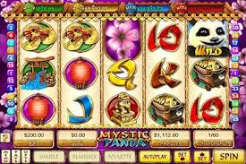 slots for android mystic panda slots android apps on play