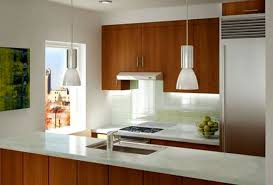 ikea kitchen design online free online kitchen planner kitchen remodeling miacir