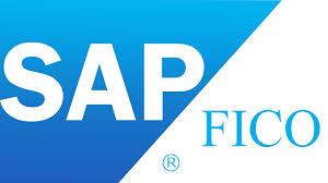 sap bo resume sample sap fico images resume cv cover letter