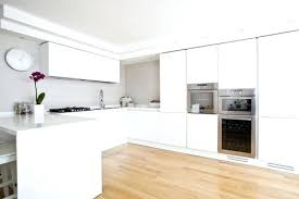 How Much Should Kitchen Cabinets Cost How Much Does It Cost To Install Kitchen Cabinets And Countertops