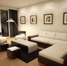 asian paints interior colour for bedrooms asian paints bedroom