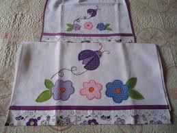 machine embroidery designs for kitchen towels 297 best mutfak images on pinterest tea towels kitchen