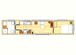 container home floor plans house design outstanding plan corglife