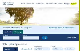 online application faq
