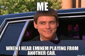 Greatest Memes Of All Time - the funniest eminem memes and jokes on the internet