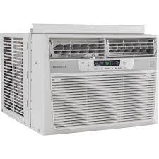 buy 12 000 btu compact window air conditioner online u0026 reviews