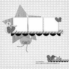 631 best scrapbooking sketches images on pinterest scrapbook