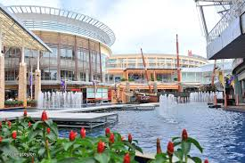 shopping mall 5 best shopping malls in phuket shopping dining complexes in phuket