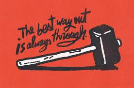 5 design quotes from michael bierut tibor kalman alvin lustig