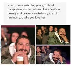 So In Love Meme - 26 wholesome memes to brighten your day ccuk