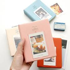 photo albums cheap cheap 64 pockets mini baby child kids children photo album
