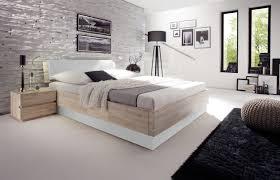luxus wasserbett inkl bettrahmen practico prestige u0026 kopfteil white