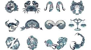 2017 horoscope predictions 2017 horoscope for all zodiac signs find out what the stars have in