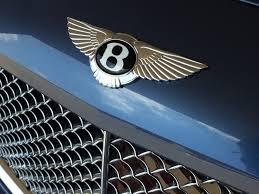 bentley logo used 2012 bentley continental flying spur marietta ga