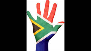 The New South African Flag South African Deep House Mix 12 02 2016 Youtube
