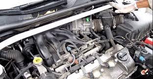 lexus es 350 key replacement lexus es rx how to replace spark plugs clublexus