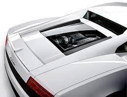 Lamborghini Gallardo 0 60 - 2008 lamborghini gallardo lp560 4 lamborghini supercars net