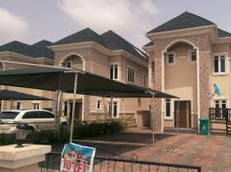 four bedroom houses four bedroom houses 100 images 4 bedroom bungalow designs